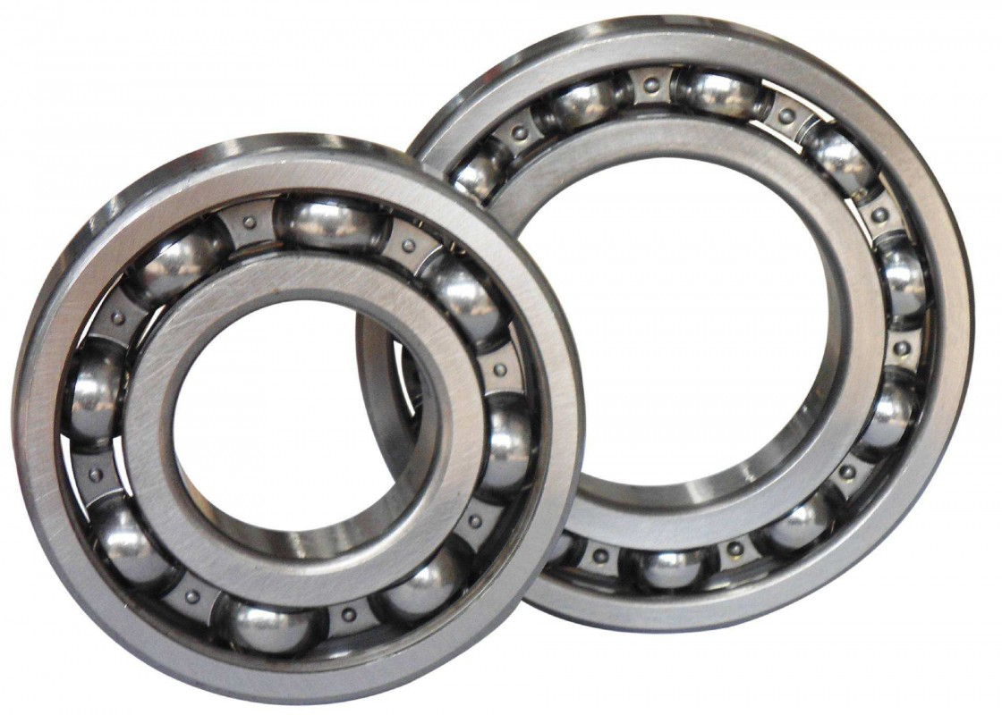 43 mm x 82 mm x 45 mm  timken 510006 bearing
