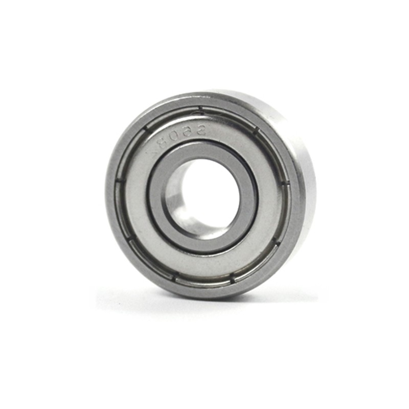 timken ha590515 bearing