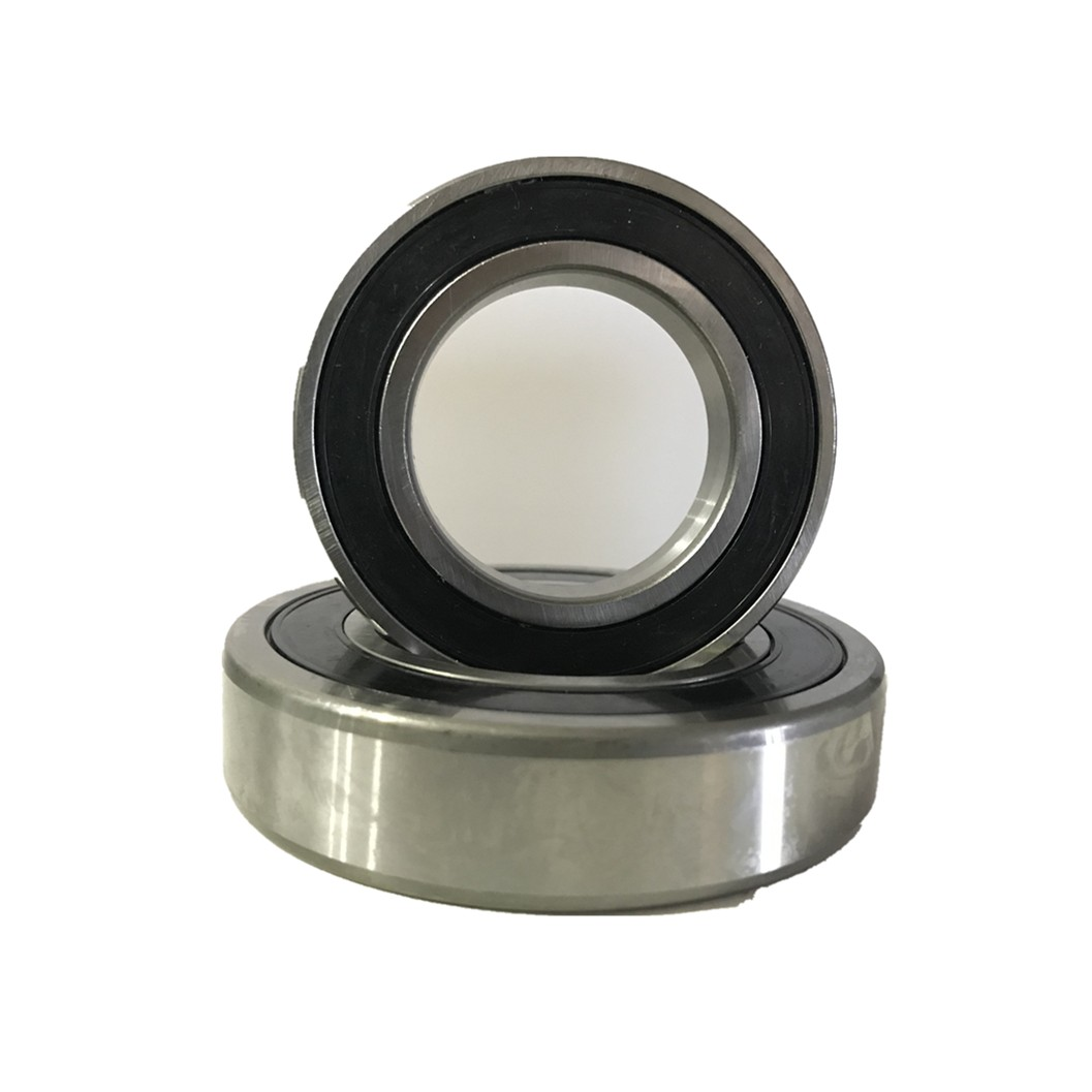 skf sy50tf bearing