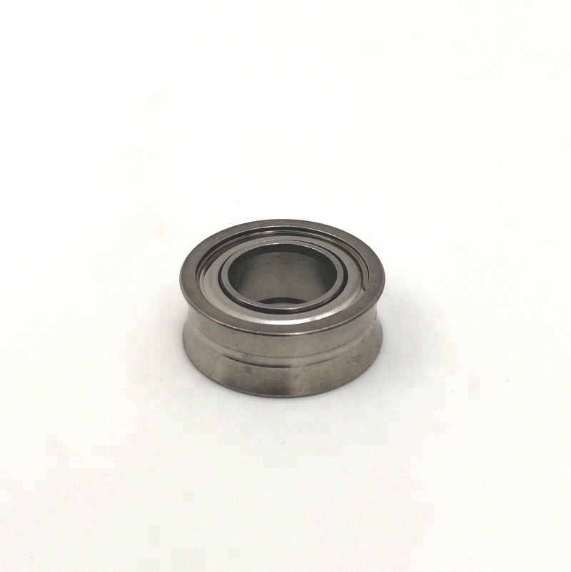 40 mm x 90 mm x 33 mm  skf 32308 bearing
