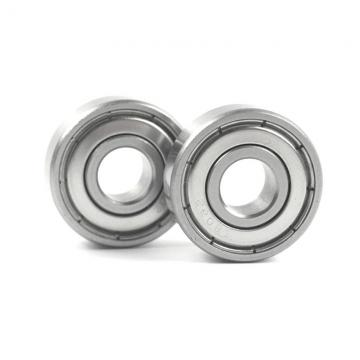 17 mm x 47 mm x 14 mm  nsk 6303 bearing