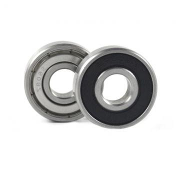 nsk ls20 bearing