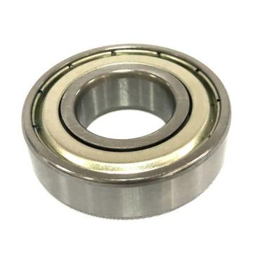 10 mm x 26 mm x 8 mm  nsk 6000 bearing