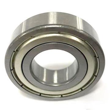 42 mm x 72 mm x 38 mm  nsk 42kwd02 bearing