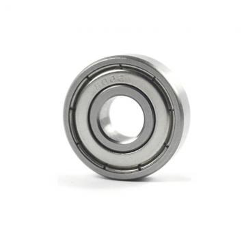 12 mm x 28 mm x 8 mm  nsk 6001 bearing