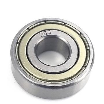 3 mm x 8 mm x 3 mm  nsk 693 bearing