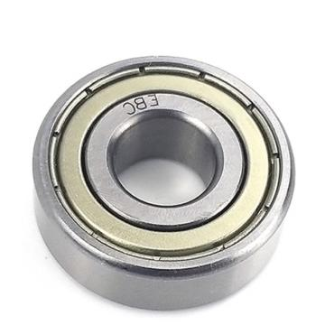 ina d5 bearing