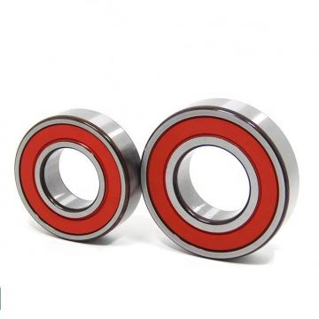 Deep Groove Ball Bearings 6322, 6324, 6326, 6328, 6330, 6332, 6334, 6336, 6338, 6340, 6344, Open Type, Zz, 2RS, ABEC-1 Grade