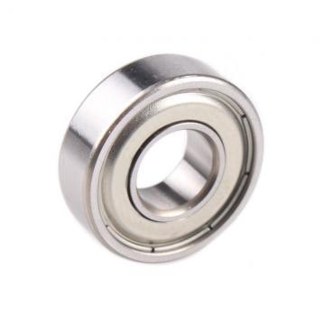 Miniature 695zz 626zz 625zz 608zz 6000zz Small Deep Groove Ball Bearing