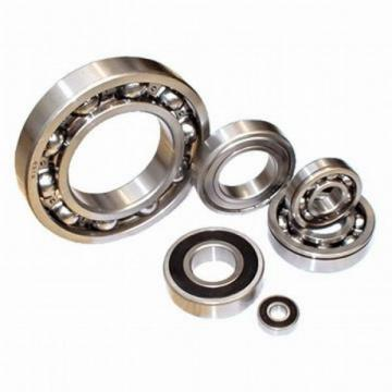 Chrome Steel Pillow Block Bearing with Cast Iron Flange UCP205 208 210 with Bearing Housings