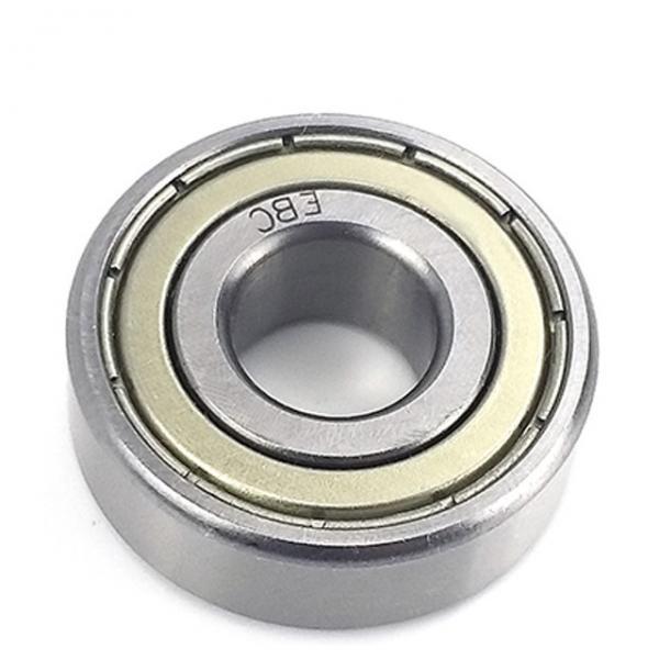 17 mm x 40 mm x 12 mm  nsk hr30203j bearing #3 image