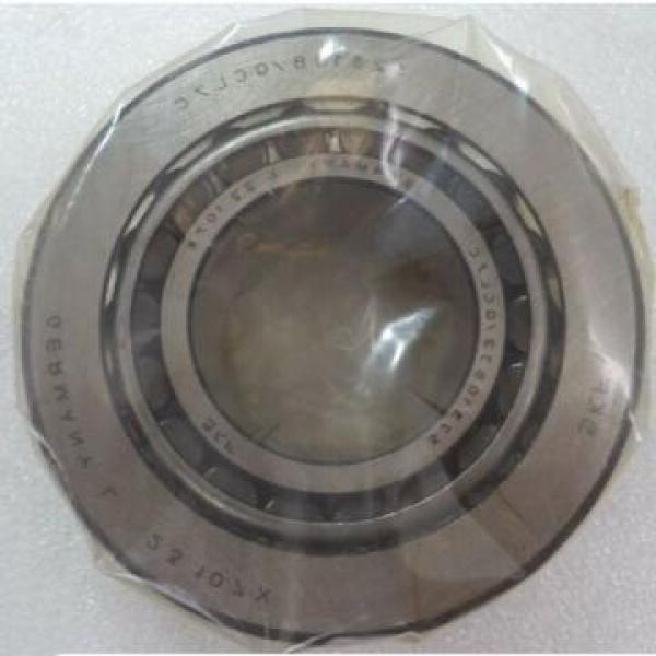 15 mm x 32 mm x 8 mm  FBJ 16002ZZ deep groove ball bearings #3 image